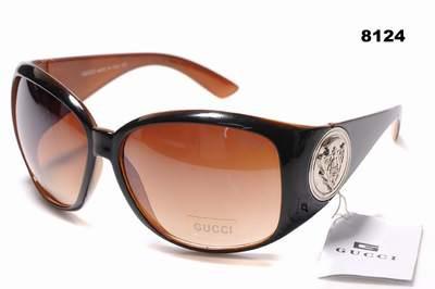 lunette de vue gucci site officiel,lunettes de soleil gucci 2009,lunette  gucci replica 54e42003e650