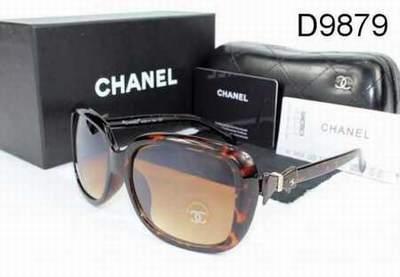 a74affc1d8a1a6 lunette discount,lunettes chanel evidence ebay,lunette de soleil chanel 2011