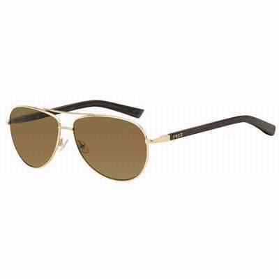e16b4ee3a2e8a9 ... lunette fred torsade,lunette de soleil fred cayman,fred lunettes move  evo f2 ...