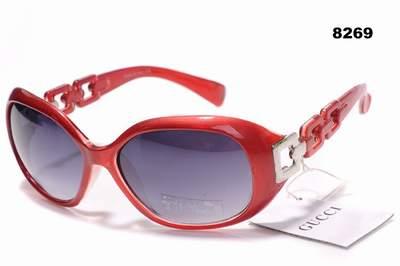 ... lunette gucci homme vue,lunette gucci evidence numero de  serie,collection lunette de soleil ... 1aa626af596c