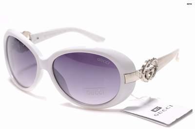 ... lunette gucci minute 1,quelle marque de lunettes de soleil,pub gucci  lunettes a2b858e18ef0
