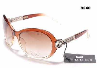 d7506544da lunette gucci monture cuir,lunettes gucci tour de france,lunettes de soleil  marque elle
