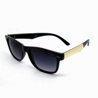 4ded88b1777 ... lunette imitation wayfarer de vue