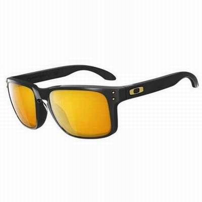 lunette oakley mission impossible 4 c01f4bbb254