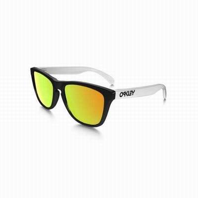 ... lunette oakley kijiji,lunettes oakley holbrook,lunette oakley oil rig  white ... 95a3ec30a8d1