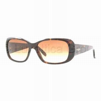 98b937c38d425c lunette optic vogue,lunettes vogue femme 2011,lunettes vogue opticiens  mutualistes