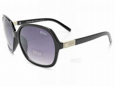 804537193f3b5 lunette dior volute 2 str