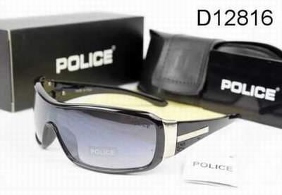 lunette police 2112,police lunettes de soleil 2012 femme,etui pour lunette  police 33f40eb497bb