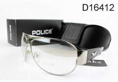 lunette police pliable,lunettes de soleil police homme 2010,lunette de  soleil pour homme police 8514b2a1bbef