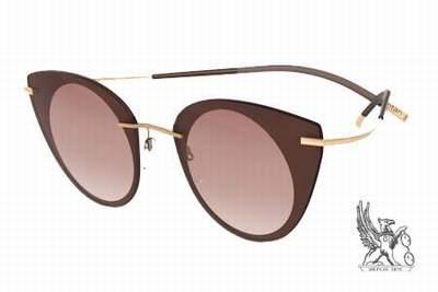 2116cf9607469e ... lunette silhouette en tunisie,prix lunette silhouette soleil homme,lunettes  silhouette tunisie ...