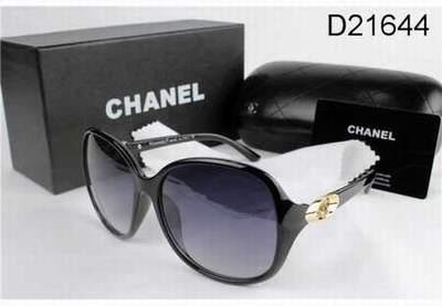 ed96881796eacd lunette ski,lunettes de chanel pas cher,lunettes de soleil chanel gg 1004 s