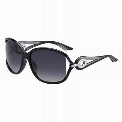 2ca230db7a6ca ... lunette solaire dior femme 2014