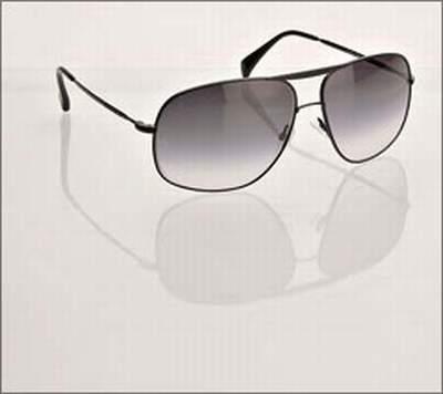 lunette solaire femme ana hickmann,lunettes de soleil cyrus gris,lunette  solaire homme dsquared dd46ca04ffd9