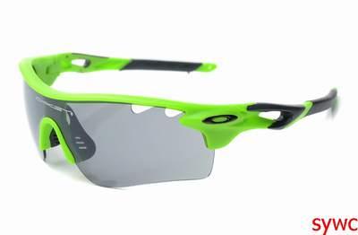 4978e6f7f36eb lunette soleil Oakley graine cafe,lunettes de soleil Oakley sebastien loeb, vente privee lunettes de soleil