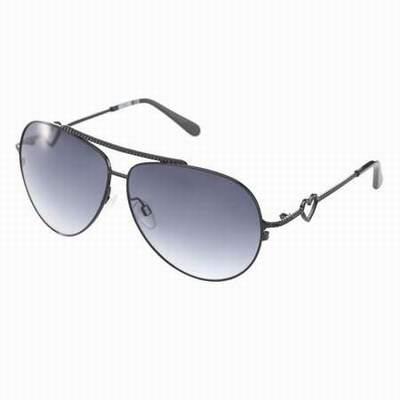 c8a3c7b7f640d3 ... lunette soleil chloe aviator,lunettes aviator goggle 4602,lunettes de  vue homme aviateur ...