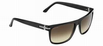 60822484e6 lunette soleil homme fashion,lunettes de soleil pas cher conseiller,lunette  de soleil homme blog