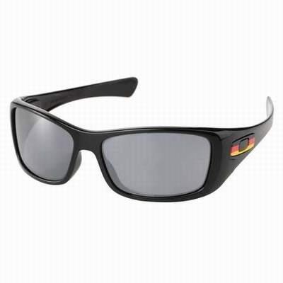 ... lunette soleil oakley de vue,lunettes oakley gascan pas cher,lunettes  oakley promotion ... a52c342890c6