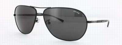 lunette soleil police femme,lunettes police s8653,lunettes de soleil police  homme 2010 1f7dc307d8f8