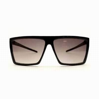 lunette soleil sport pas cher,lunettes soleil paul joe femme,lunettes de  soleil sonia rykiel femme a657523f04a8