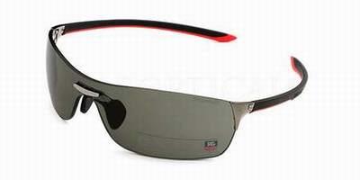 ... lunette tag heuer de soleil,lunette tag heuer c flex,garantie lunettes  tag heuer ... 85554b718aae