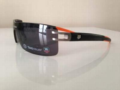 ... lunette tag heuer grand optical,monture lunette tag heuer l  type,branches de lunettes ... 23219b54a535