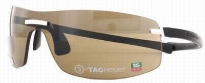 lunette tag heuer sport,lunettes de vue tag heuer prix,lunettes tag heuer  suisse a89d0f56f6a7