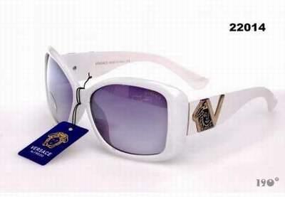 800158fa394b34 ... de sport,lunettes lunette versace crosslink,lunette versace vue,lunettes  versace velo ...