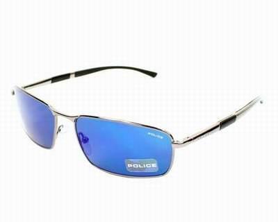 lunette soleil police femme,lunettes police s8653,lunettes de soleil ... 34ac964d1cb8