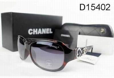 1cde4fa3c619d4 lunette vue chanel femme,acheter lunette soleil,lunette chanel aviator  polarise
