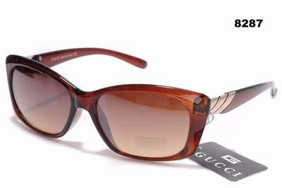 ... soleil gucci lunette vue gucci homme,lunette gucci contrefacon,lunette  gucci de maitre gims ... 0ab687d38663