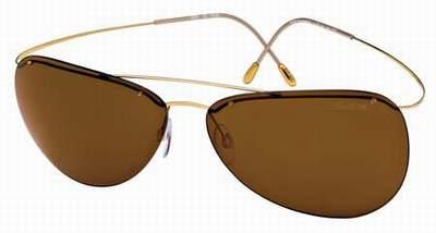 d10796eff57cb0 ... lunette vue silhouette homme,silhouette lunettes solaire homme,silhouette  lunettes facebook ...