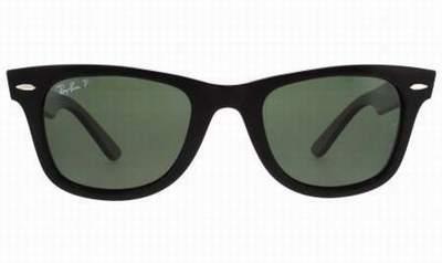 056de808b8e5fd lunette wayfarer maroc,lunette de soleil ray ban wayfarer occasion,lunettes  wayfarer avis