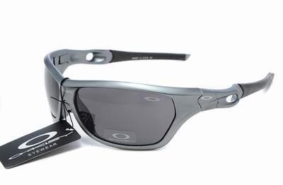 lunettes Oakley blanches,lunette soleil Oakley 2012,lunette de soleil homme  pas cher 2d3abff71d92
