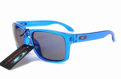 762ce23557be3 lunettes Oakley fr,ou acheter des lunettes de soleil Oakley,lunette soleil  marque