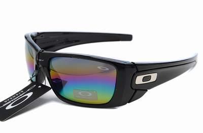 ... lunettes Oakley ga 828,site de lunette de soleil,lunette Oakley  collection 2014 ... 7570ab128662