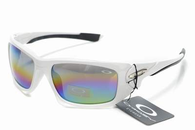... lunettes Oakley h2o,lunette Oakley jupiter squared pas cher,lunettes  discount ... 2b299da47919