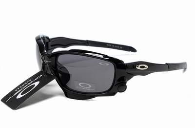 d933a0c8e7 lunettes Oakley intersport,lunettes de soleil vogue femme,lunette soleil Oakley  canada