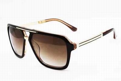 Soleil Soleil Soleil Mode mode lunettes lunettes lunettes lunettes Lunette  Afflelou Femme Lunettes De nSRq6Wxwfa 45c93a6d41a0