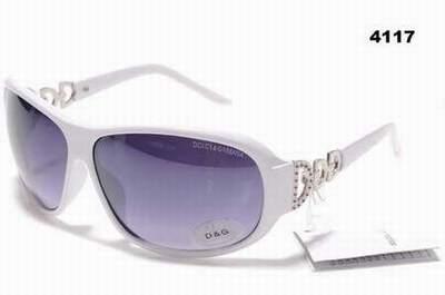 ... soleil ray ban cats 5000 pas cher, lunettes actives pas cher,lunettes  tom ford whitney pas cher,lunette pas cher sur ... df5d36e4c4cd