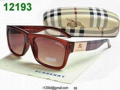 ... lunettes atol en belgique,accessoires lunettes atol,promotions lunettes  atol ... 51b8231518b5