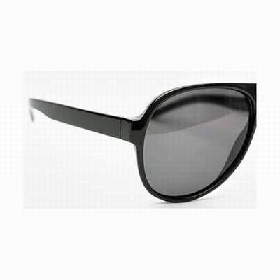 03d840dfcc1a92 lunettes lunettes soleil lunettes chloe de aviator de lunette soleil  aviateur r5SIqwrE