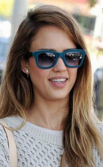 ... lunettes blog mode,lunettes de soleil mode ete 2012,lunettes soleil mode  ete 2012 ... d1b1b5a69254