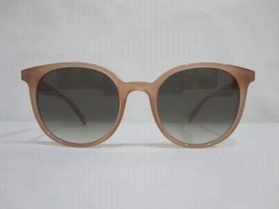 Solaires Solaires Comparer lunettes Lunettes Lunettes Lunettes Soleil  Celine qqRHUBY 1ad25c628261
