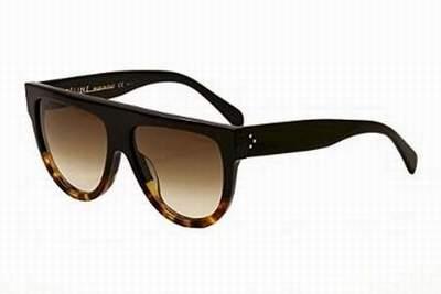 347cbcba380c9 ... paris,lunettes de soleil celine prix lunettes celine homme,lunette  soleil celine homme,lunette celine noir