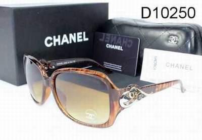 ... lunettes chanel ecaille,lunettes de soleil chanel moins cher 2014, lunettes de vue femme ... f603088b3200
