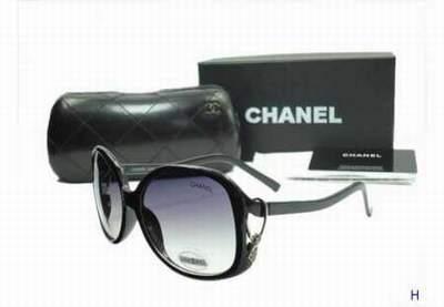 lunettes chanel lyon,lunette chanel prix discount,lunette de soleil pepe  jeans d407151cdec9