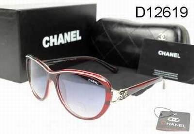 ... lunettes chanel pas cheres,lunette chanel femme soleil,chanel lunette de  vue pour femme ... e6c727d3f848