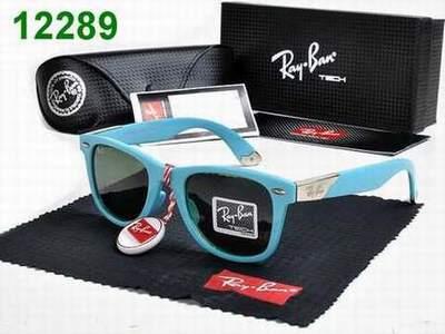 42ab73500d921f lunette lunette lunette lunettes dior 2013 dior ebay soreal lunettes soleil  optique dior rSWPprg