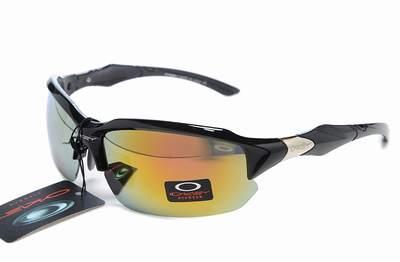 lunettes de marque,lunette de Oakley ronde,lunettes Oakley de soleil femme 7b37b472ae22
