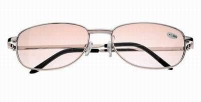 lunettes lecture jean coutu lunettes loupe lecture homme lunettes de lecture bifocales. Black Bedroom Furniture Sets. Home Design Ideas